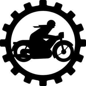 oldtimer-motorcycle-mechanic-md