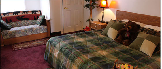 Hart_Motel_king-bed-room2