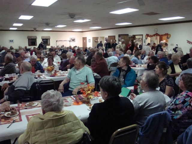 Pentwater_Seniors_Thanksgiving_Dinner