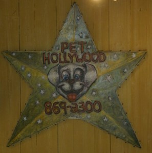 Pet_Hollywood_-_Logo