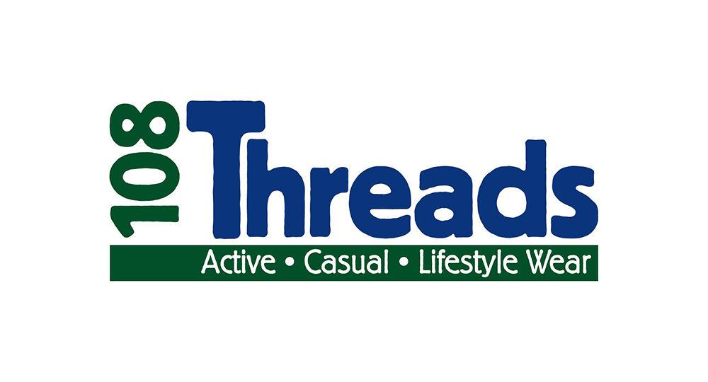 108-threads