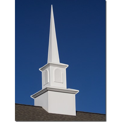 First-Baptist-Church-1