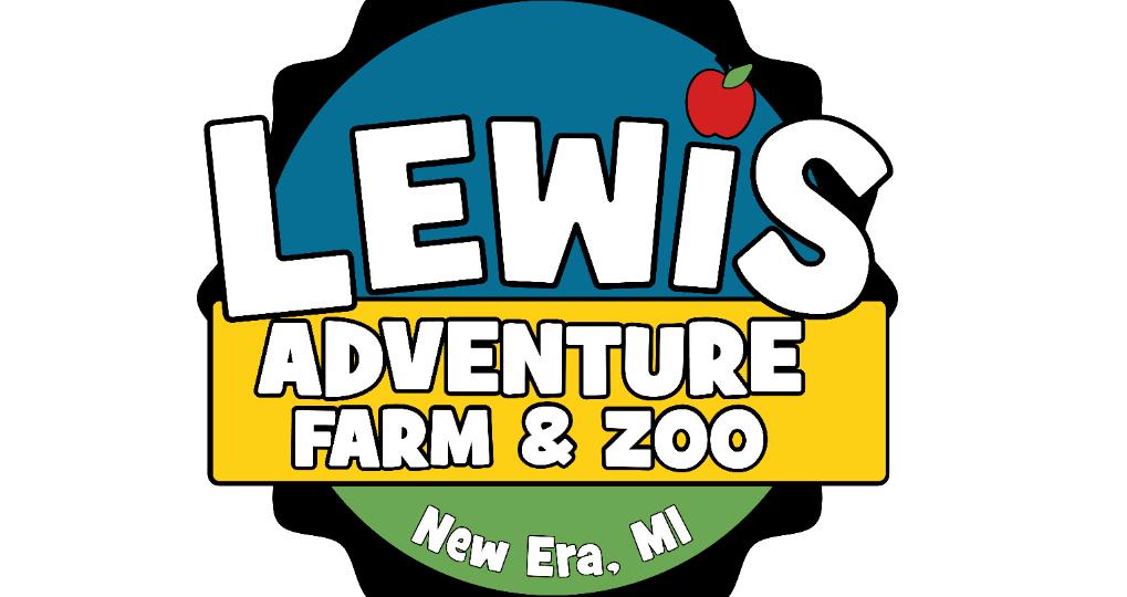 Lewis Adventure Farm