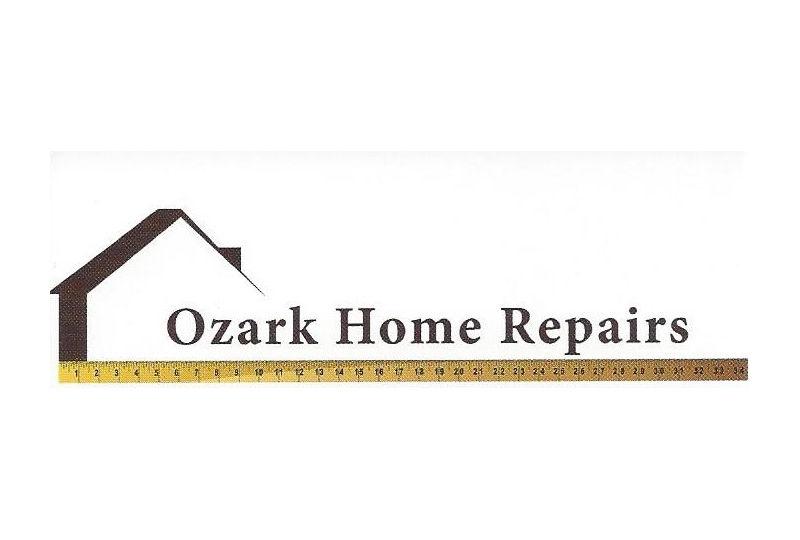OzarkHomeRepairs2