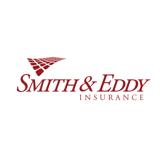 Smith-and-Eddy