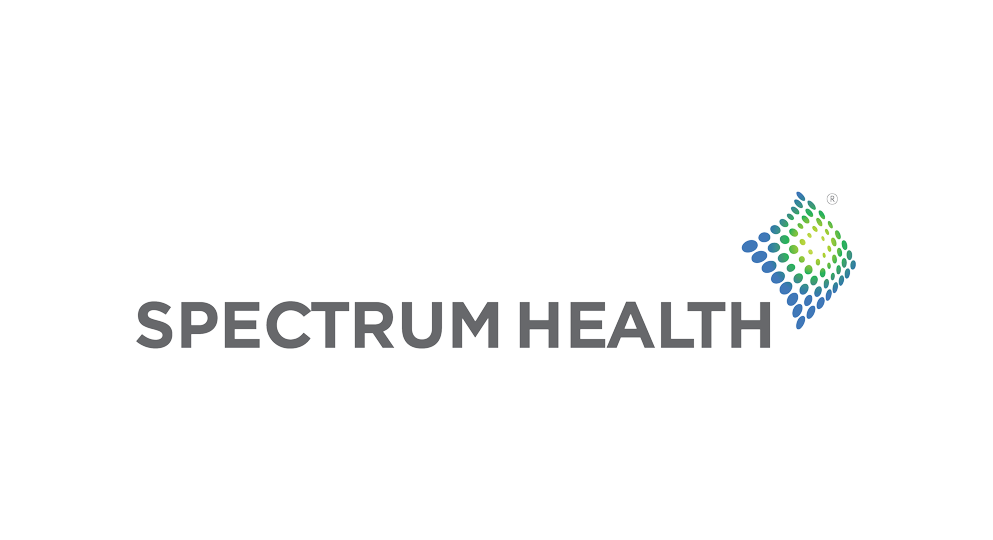 Spectrum-Health-Logo-1