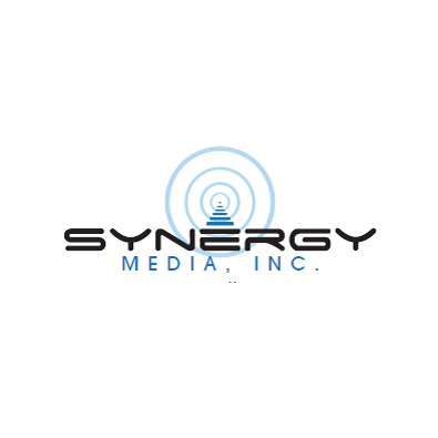 Synergy-media-logo