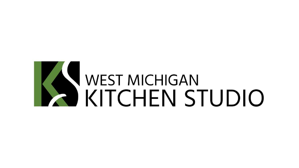 West-Michigan-Kitchen-Studio