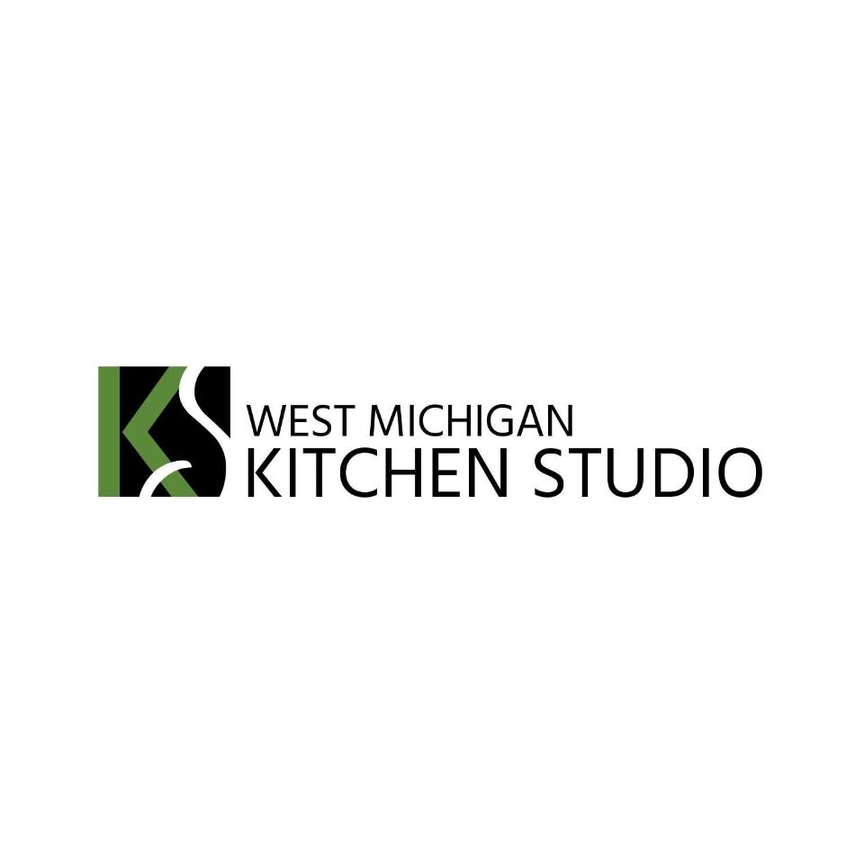 West Michigan Kitchen Studio Pentwater Mi