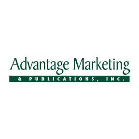 advantage-marketing