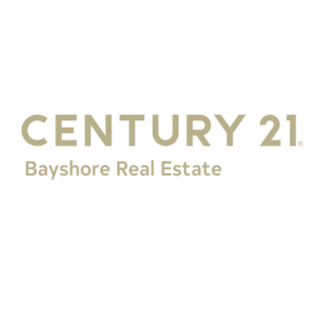 century-21-bayshore