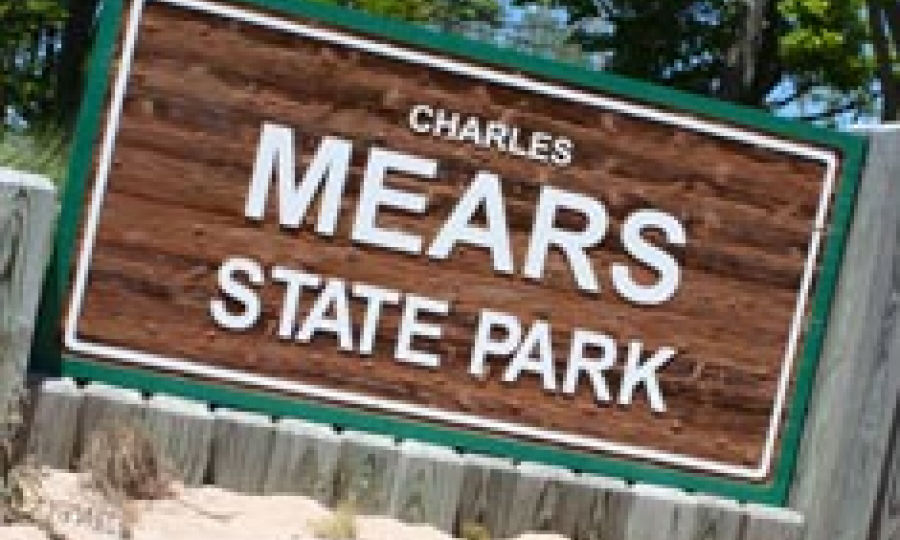 charles-mears-state-park