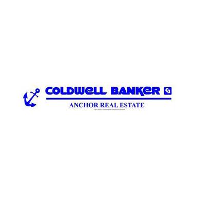 coldwellbankeranchor