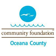 communityfoundationoceanacounty