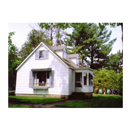 concord-cottage