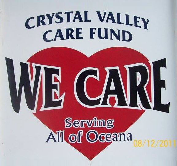 crystal-valley-care-fund