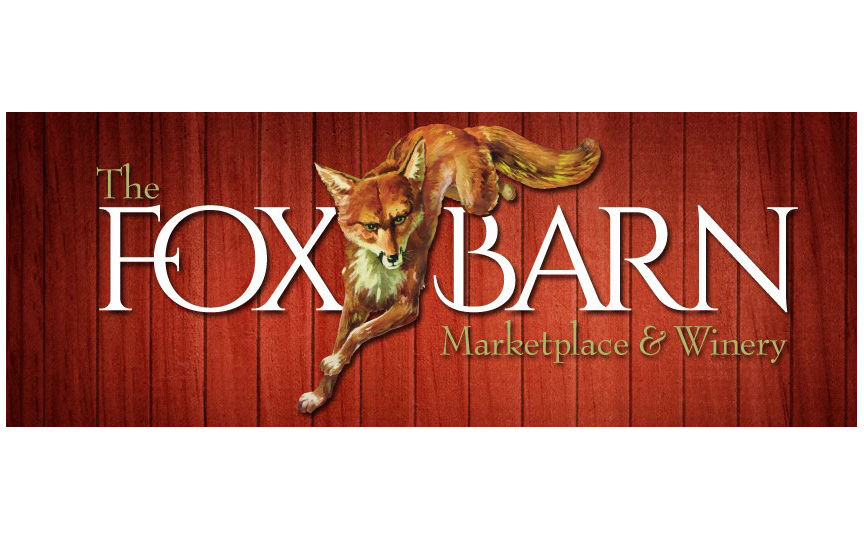 fox-barn-winery