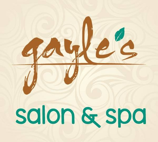 gayles-salon