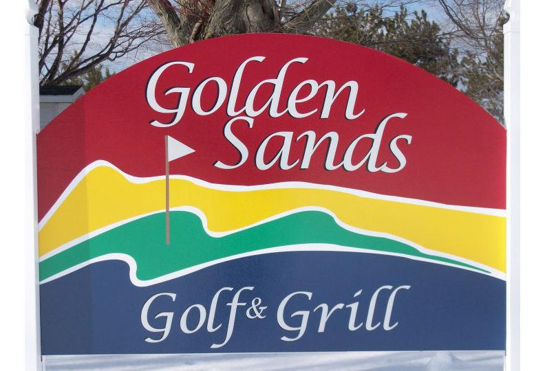 golden-sands-golf-course