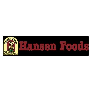 hansen-foods