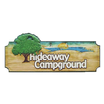 hideaway-campground