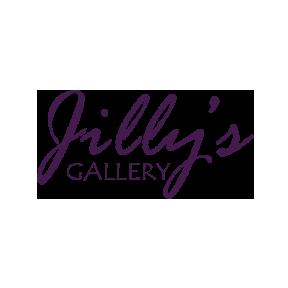 jillys-gallery