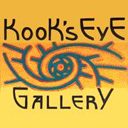 kook-eye