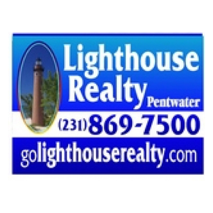 lighthouse-realty