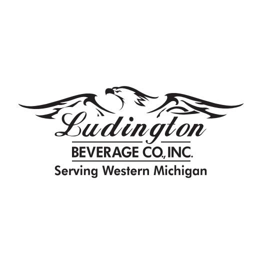 ludington-beverage