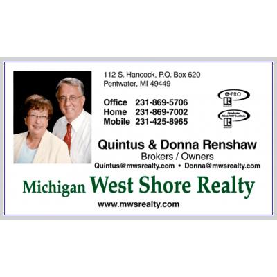 michigan-west-shore-realty