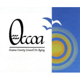 oceana-council-on-aging