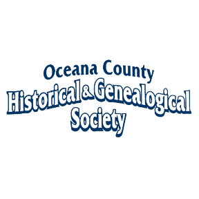 oceana-county-historical-and-genealogical