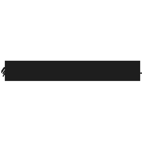 oceana-eyecare