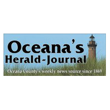 oceana-herald-journal