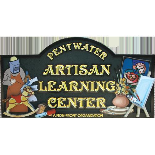 pentwater-artisan-center