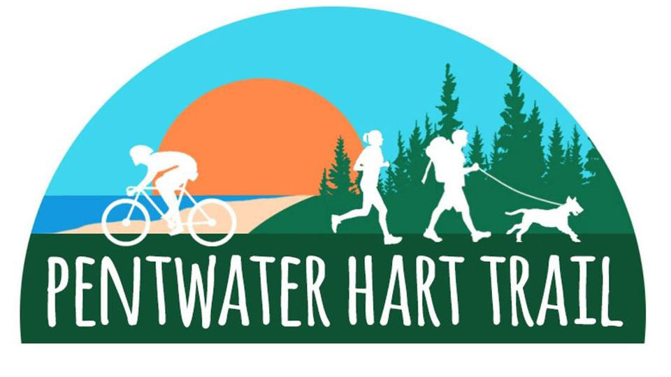 pentwater-hart-trail