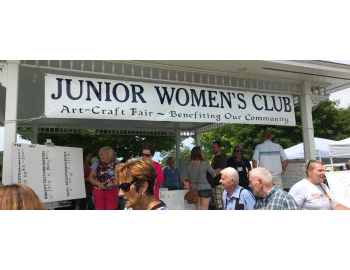 pentwater-jr-womens-club