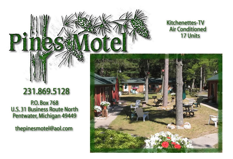 pines-motel