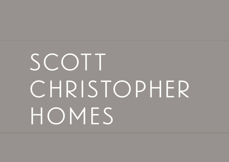 scott-christopher-homes