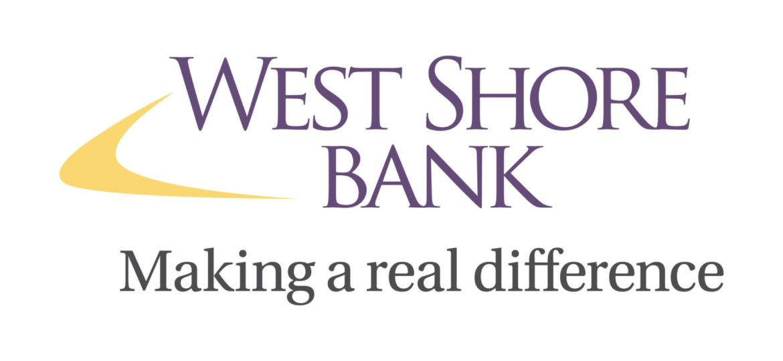 westshorebank-scaled