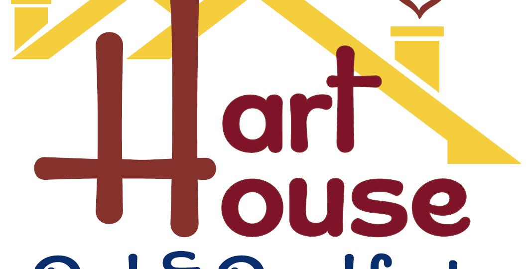 harthouse